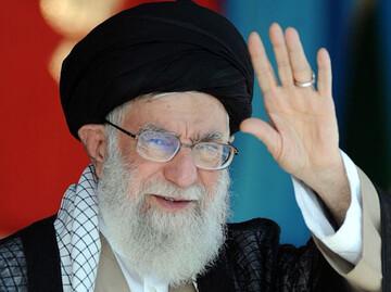 مقام معظم رهبری صدرنشین فهرست 500 شخصیت تاثیرگذار جهان اسلام