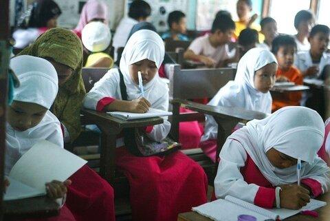 مسلمانان میندانائو: مدارس اسلامی توسط دولت به رسمیت شناخته شوند
