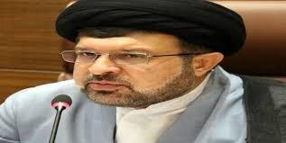 رئیس کل دادگستری استان فارس