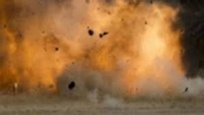 Iraq Shia mosque explosion: Kills 3 more than dozens injured
