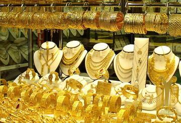 احکام خرید و فروش طلا و جواهر