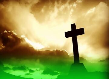 نگاهی بر ماجرای پیدایش رهبانیت در مسیحیت
