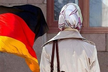 Hijab-wearing lowers women's chances of getting a job in Germany