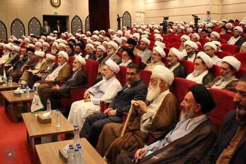 کمیسیون کارکردهای استاد بسیجی نسبت به نهادهای حکومتی