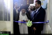 مدرسه سطح ۳ سفیران هدایت شمال خوزستان راهاندازی شد
