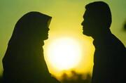 یادداشت رسیده| غرب در عرصه حقوق زن به ما بدهکار است