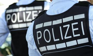 قتل مرموز یک مرد مسلمان در مسیر یکی از مساجد آلمان