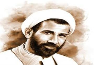 یادداشت رسیده | رسالت آموزش و پرورش در قبال آرمان شهید باهنر