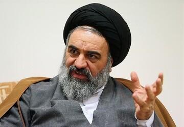 واکنش تند نماینده ولی فقیه در کردستان به یک خبر/ استاندار پاسخ دهد