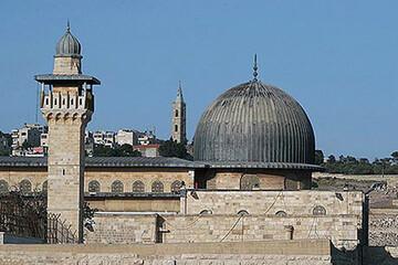 یادداشت رسیده   تأملاتی در باب اثرگذاری مساجد در کانون گرم خانواده