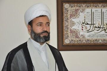 حضور 400 مبلغ غیر بومی در مناطق روستایی خراسان جنوبی