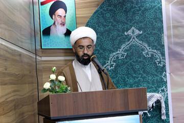 پویش «هر خانه یک حسینیه» در خراسان شمالی اجرایی میشود