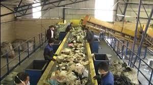 بکارگیری بیش از 110 کارگر معتاد در کارخانه ای در شیراز