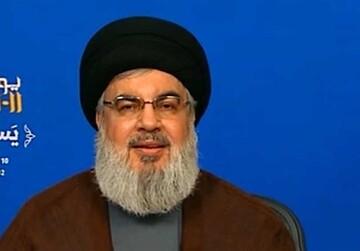 جزئیات حمله پهبادی رژیم صهیونیستی به لبنان/ همه منتظر پاسخ حزب الله هستند