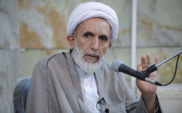 انقلاب اسلامی، مقدمه ساز دولت جهانی امام زمان (عج) است