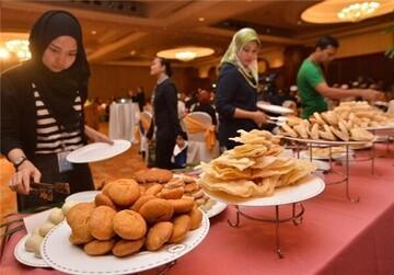 مدارس نیوآرک آمریکا تا سال آینده به منوی غذای حلال مجهز میشوند