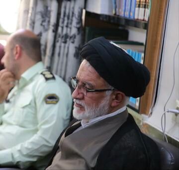 مهاجرین غیرایرانی در شیراز ساماندهی شوند