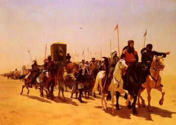دلائل قرآنی شکست مسلمانان در جنگ احد