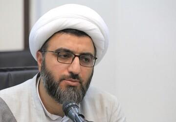 شناسایی ۶۰ مسجد فعال در قم برای ارائه خدمات اجتماعی