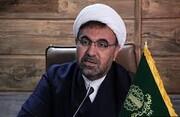 برگزاری ۴ هزار برنامه به مناسبت سالروز رحلت امام(ره) در فارس