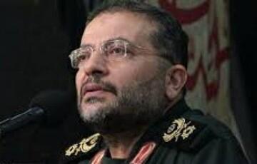 سردار سلیمانی: در قدرت نرم، کشور برتر هستیم