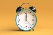 راه کارهای مدیریت زمان از نگاه قرآن