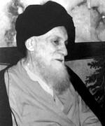 سی و ششمین سالگرد رحلت آیت الله شیرازی برگزار می شود