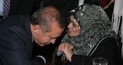 Şule Yüksel Şenler: Icon for Muslim women passes away