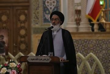ارتباط ایران و عراق دشمنان را به غیظ و غضب انداخته است