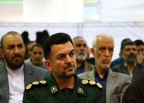 منصور شوقانی