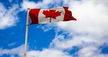 منع ورود مسلمانان کانادایی به مرزهای آمریکا در هفته های اخیر