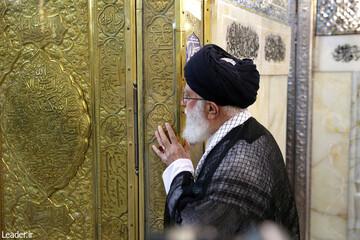 نماهنگ| برکت ایران