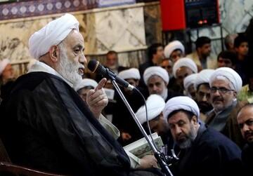 امروز قرآن در جامعه مهجور واقع شده است