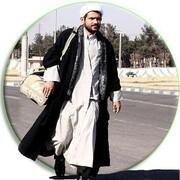 شرایط جذب سرباز مبلغ در طرح هجرت حوزه کرمان اعلام شد