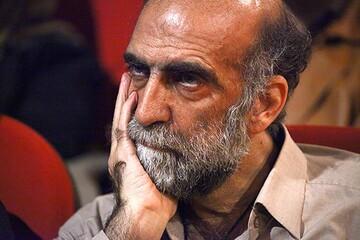 شبکههای فارسی زبان ماهواره، سربازان جنگ نرم دشمنند