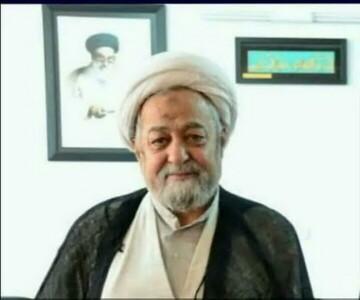 موسس حوزه علمیه جوادالائمه(ع) فسا درگذشت+ زندگی نامه