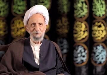 فیلم/ ملاک ارزش غم و شادی از نگاه اسلام چیست؟