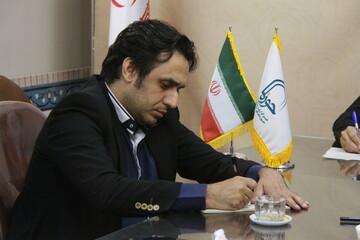 پنجمین جشنواره استانی ابوذر برگزار میشود