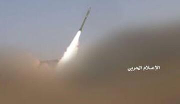 اليمن: استهداف تجمعات المرتزقة غرب تعز
