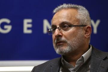 حمایت انگلیس از شورش افغانها برای تجزیه هرات از ایران