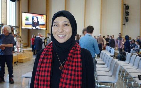 مسلمانان در کرایست چرچ برای نخستین بار کاندیدای انتخابات محلی شدند