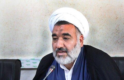 اسماعیل پور اوقاف بوشهر