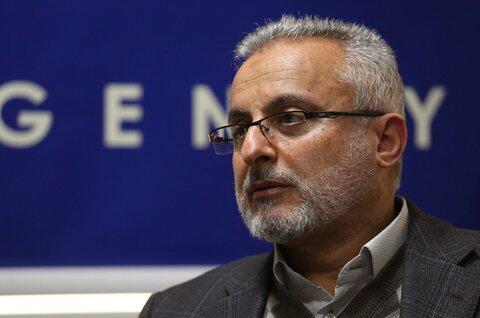 محمدحسن رجبی دوانی