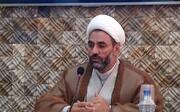 """اجرای طرح """"تبرکات مهدوی"""" در خراسان جنوبی"""