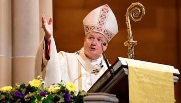 انتقاد شدید اسقف های کاتولیک استرالیا از شبکه های اینترنتی، در پی حمله به مساجد