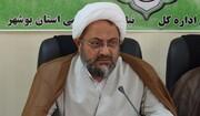 اعزام ۵۳۰ مبلغ و مبلغه در ایام فاطمیه به مناطق تبلیغی استان بوشهر