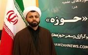 پیروزی رزمندگان حزب الله ریشه در فرهنگ عاشورا دارد