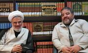 درخواست کمک رئیس پدافند غیرعامل از نخبگان حوزوی