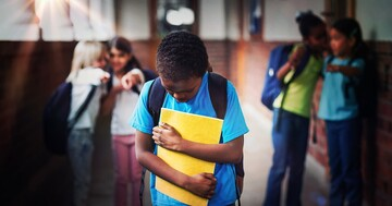 سازمان اسلامی در مریلند، دستورالعمل مقابله با زورگویی در مدارس را منتشر کرد
