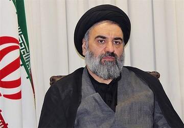 جایگاه نهضت حسینی در تاریخ جهان هرگز تضعیف نمی شود